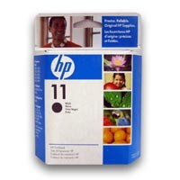 HP 11 Printhead (HP C4810A)