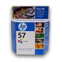 HP57 Printhead (HP C6657A)