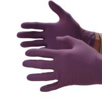 Non Stick Z-Bond Gloves