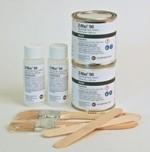 StrengthMax epoxy resin (small kit) 0.38 litresZ-Max 90 Small Kit