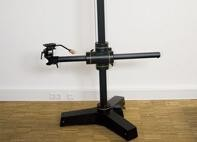 stand - industrial sensor stand