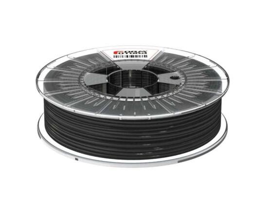 PETG Carbon-fibre CarbonFil Black