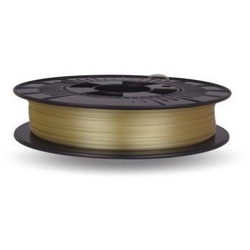 PPSF-PPSU FIREWIRE® HIGH-TEMPERATURE 500G