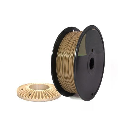 PEEK 3D printer filament 1Kg