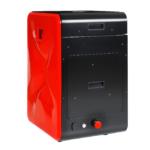 Sinterit Lisa SLS 3D printer