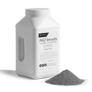Lisa SLS nylon fresh powder 2kg