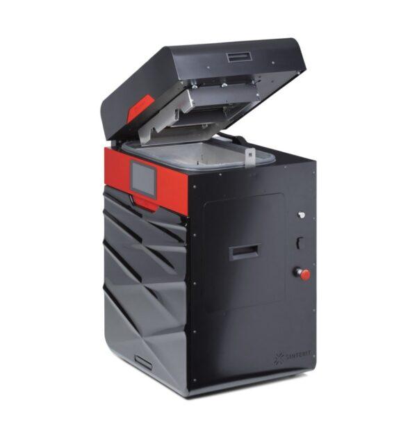 Sinterit LISA Pro SLS 3D printer