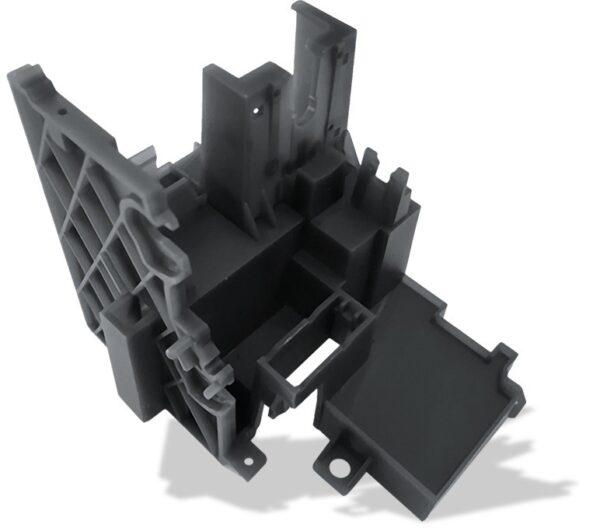Figure-4 Standalone DLP 3D Printer
