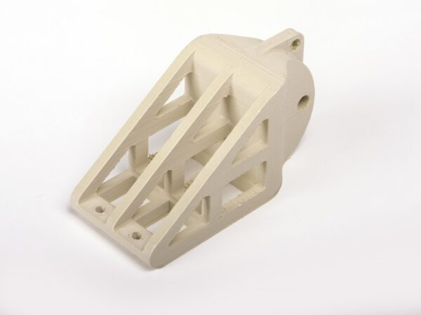 THERMEC ZED - Thermoplastic Filament