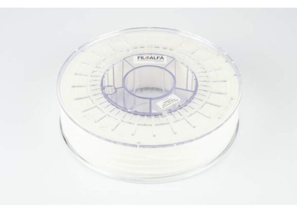 Thermec ZED Support Material 700g