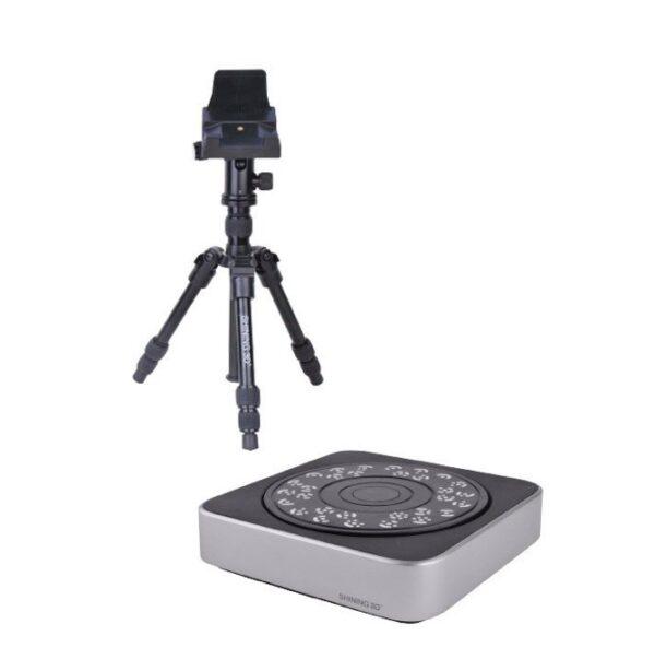 EinScan Pro Industry Kit