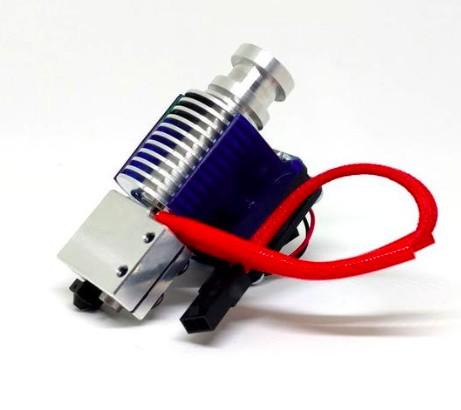 F410 .4MM Print Head (inc. hardened steel nozzle)