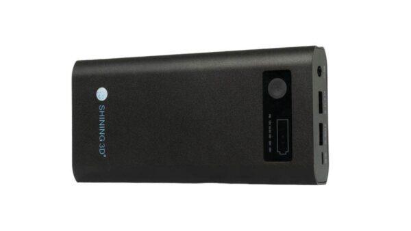 EinScan Battery Pack