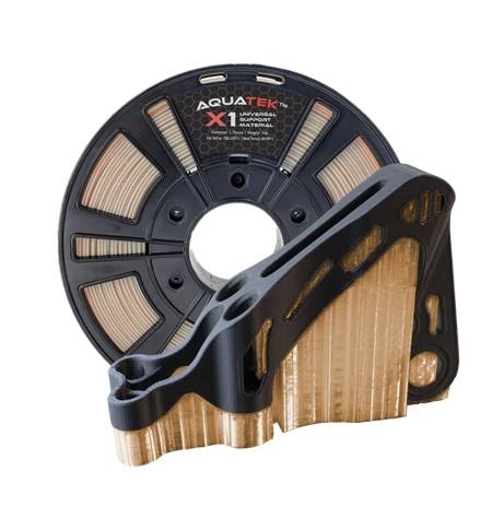 AquaTek X1 Advanced Universal Support Material
