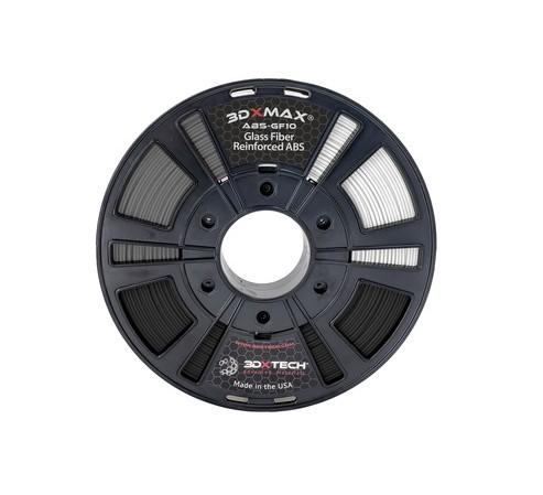 3DXMAX ABS+GF10