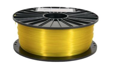 MAX PET-G Filament