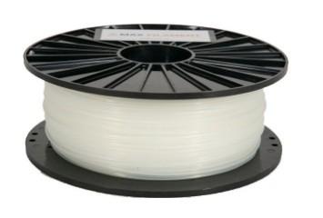 MAX PA6/66 Filament