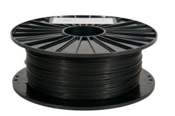 MAX Carbon PA12 Filament