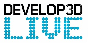 Develop 3D Live