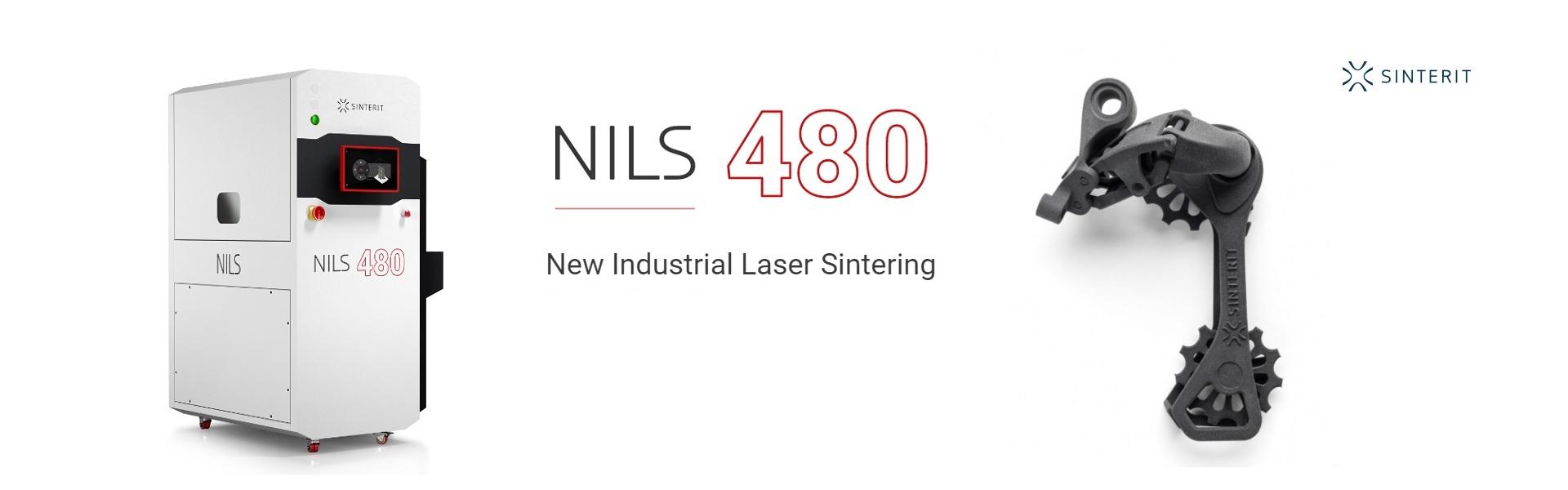 NILS 480 SLS cdg banner