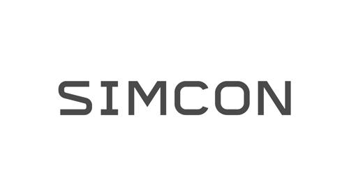 Simcon logo