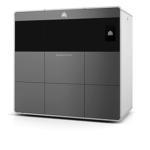 ProJet 5600 3D printer