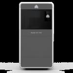 ProJet 3600 Max 3D printer
