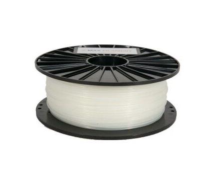 MAX Filament PA6/66 Natural 1Kg