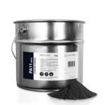 SLS Powder PA11-STARTER Onyx Nylon 4kg