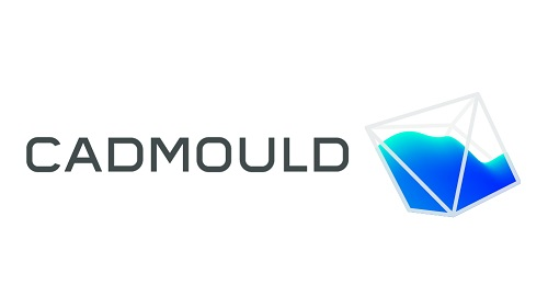 Cadmould logo