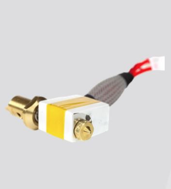 Head Module MT 360deg