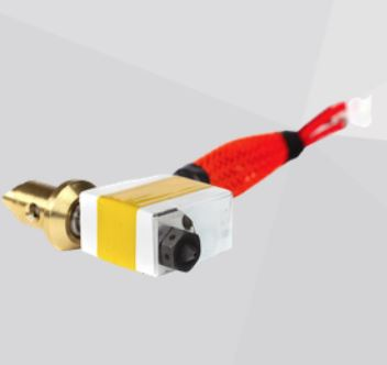 Head Module MT-HS 360deg