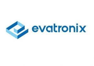 Evatronix logo