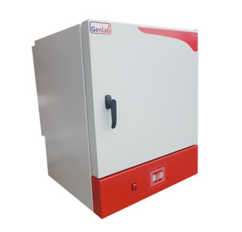 Genlab Pro 100 litre oven