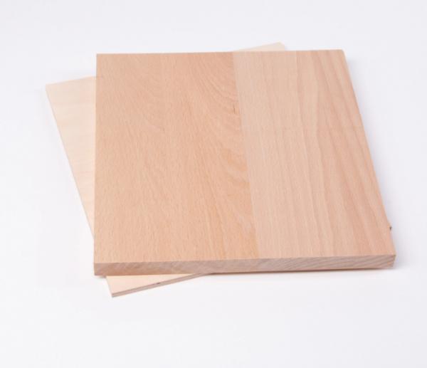 zmorph wood