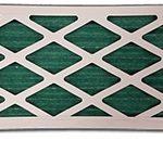 Figure 4 Air Filter