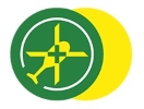 Hampshire IOW Air Ambulance