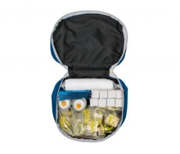 Sinterit maintenance kit