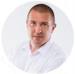 Tomasz Garniec