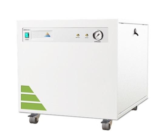 Nitrogen Generator SQ24