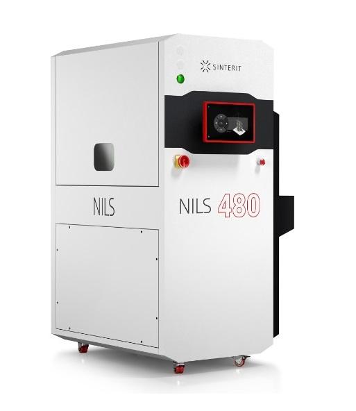 NILS 480 SLS iso
