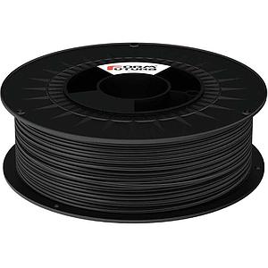 Premium PLA Black
